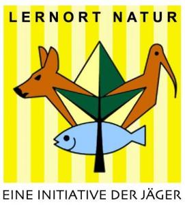 Lernort Natur Logo orig